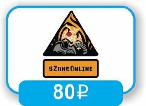 сзон80